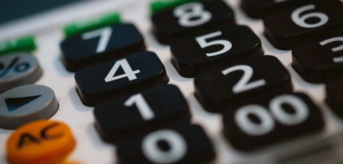 Why Budgeting Can Improve Your Financial Results