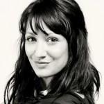 Kate Leismer