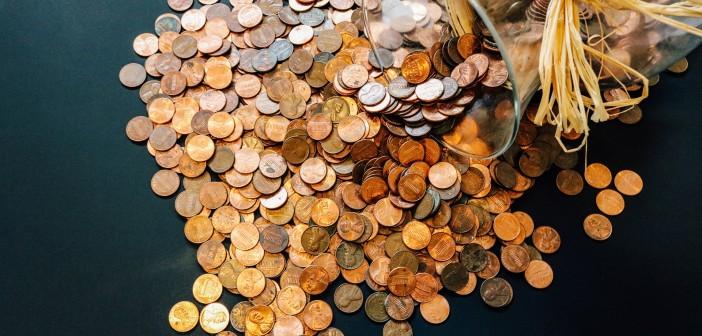 Smart Decisions To Forecast Your Cash Flow
