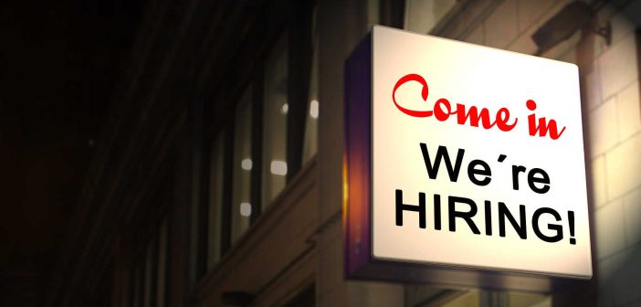 Discrimination Liability and Hiring Best Practices